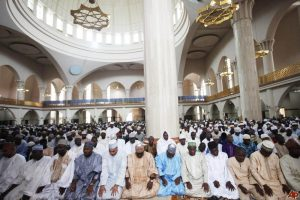 nigeria-eid-al-fitr